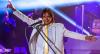 Exclusividade de Roberto Carlos com emissora pode acabar, diz colunista