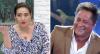 Sonia Abrão critica Leonardo após piada com coronavírus e HIV