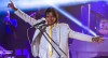 Colunista: Emissora pode atrapalhar live de Roberto Carlos