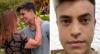 Ex de Tiago Ramos diz que modelo já tentou suicídio