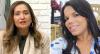 Sonia Abrão fala sobre Day McCarthy se passar por repórter do A Tarde é Sua