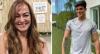 Vizinho diz que ouviu mãe de Neymar chorando em suposta briga com namorado