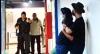 Intenção de invasor de emissora era entrar ao vivo na TV, diz colunista