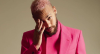 MP toma primeira decisão sobre Neymar em caso de homofobia, diz colunista