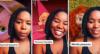 """Dubladora de princesas da Disney relata ataques racistas: """"Fiquei triste"""""""