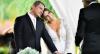 """Chega ao fim o casamento de Tom Veiga, o """"Louro José"""", diz colunista"""