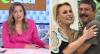 """Sonia Abrão após críticas: """"Ninguém vai dizer como devemos trabalhar"""""""