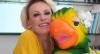 Ana Maria Braga pede aposentadoria em emissora, diz colunista