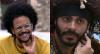 Sonia Abrão detona Rofolffo após fala sobre cabelo de João no BBB21