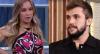 """Arthur e Carla irão conversar após BBB21? Sonia Abrão opina: """"Vai rolar"""""""