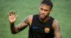 """Sonia Abrão sobre acusação de assédio contra Neymar: """"Vai pagar o preço"""""""