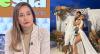 Mentor de MC Kevin diz que cantor foi forçado a noivar e Sonia Abrão detona