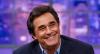 Luciano Szafir passa por cirurgia após reinfecção por Covid e quadro agrava