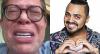 """Tirullipa defende DJ Ivis e Sonia Abrão detona: """"Ninguém vai ser punido ?"""""""