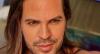 Eduardo Costa revela vício em sexo e diz ter procurado tratamento médico
