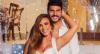Após 3 anos, chega ao fim o casamento de Nicole Bahls com Marcelo Bimbi