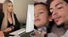 Filha de Mc Kevin ganhará R$ 70 mil por mês, revela viúva do funkeiro