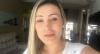 """Aos 31 anos, Andressa Urach diz: """"Estou feliz por estar envelhecendo"""""""