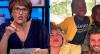 Márcia Fernandes explica adoção de Bruno Gagliasso e Giovanna Ewbank