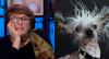"""Por que agosto é o """"mês do cachorro louco""""? Márcia Fernandes explica"""