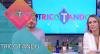 Tricotando (19/09/2019) | Completo