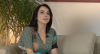 "Izabella Camargo diz que quer voltar a trabalhar e ""ter dignidade de volta"""