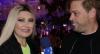 "Antonia Fontenelle desabafa: ""Preciso arrumar namorado"""