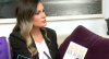 Andressa Urach revela que seu casamento acabou após traição