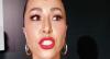 """Sabrina Sato diz que não sabe lidar com dinheiro: """"Sou muito gastona"""""""