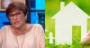 Como é a casa de cada signo? Sensitiva Márcia Fernandes explica