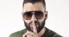 """Gusttavo Lima decide desistir de lives: """"Não farei para ser censurado"""""""