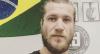 Embriaguez e desacato: ex-BBB Diego Alemão paga R$ 7 mil e deixa prisão