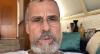 """Carlinhos de Jesus testa positivo para coronavírus: """"É avassalador"""""""