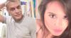 Fábio Assunção está namorando advogada de 27 anos, diz jornal