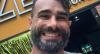 Jorge Sousa faz festa rave e vira caso de polícia