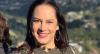 """Silvia Abravanel fala sobre acidente com cavalo: """"Reaprendendo a andar"""""""