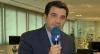 """""""Programa dinâmico e atual"""", diz João Kepler sobre 'O Anjo Investidor'"""