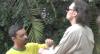 """""""Deficiente visual"""" pede ajuda para trocar dinheiro e testa pessoas na rua"""