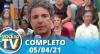 Você na TV (Reapresentação do dia 05/04/21)   Completo