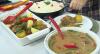 Feijão da Roça e Frango Caipira: faça receitas com gostinho da fazenda
