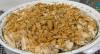 Arroz Marroquino e Moussaka: chef ensina receitas típicas do Oriente Médio