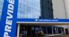 Especialista esclarece dúvidas do público sobre pensões pagas pelo INSS