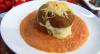 Kafta de Frango e Polpetone Suíno: saborosas, receitas são fáceis de fazer