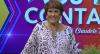 Sensitiva Márcia Fernandes promete semana de harmonia entre os casais