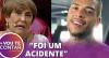 Sensitiva Marcia Fernandes pede orações para espírito de MC Kevin