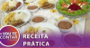 """Saiba os segredos de um bom """"Prato Feito"""": arroz, feijão, bife e batata"""
