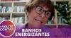 Saiba o horóscopo da semana com a sensitiva Marcia Fernandes