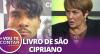 Caso Lázaro Barbosa: Marcia Fernandes fala de ocultismo em livro