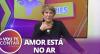 Sensitiva Marcia Fernandes fala do poder de Câncer no horóscopo da semana