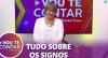 Sensitiva Márcia Fernandes alerta sobre brigas no horóscopo da semana